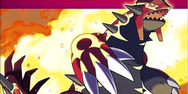 De nouvelles Mega-Evolution pokémon !