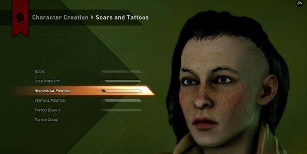 Dragon Age  Inquisition, l'artisanat en vidéo