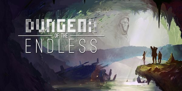 Dungeon of the Endless - le test_Keyart_HD_final_300dpi