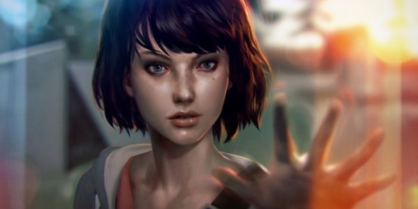 Life is Strange s'annonce...