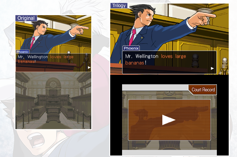 Phoenix Wright Ace Attorney Trilogy daté !_1