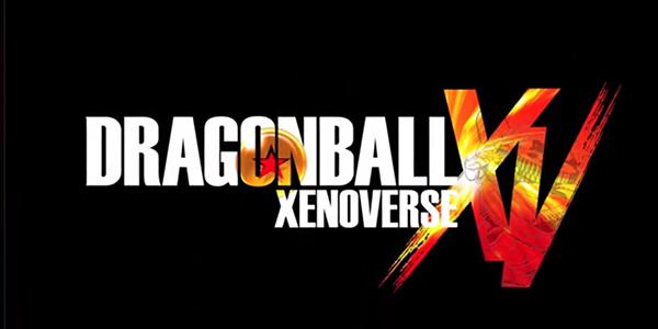 Dragon Ball Xenoverse : une date et bien plus
