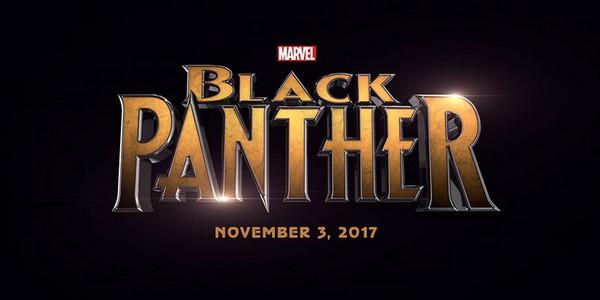 Des infos sur le Black Panther de Marvel
