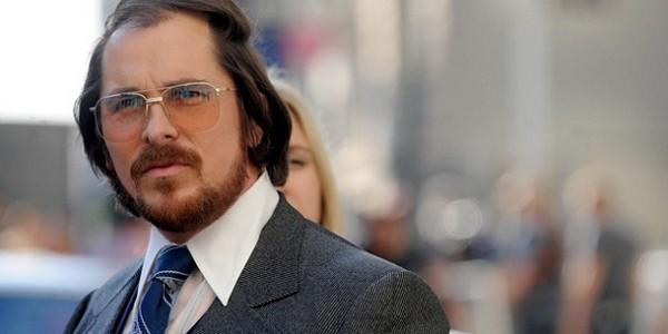 Christian Bale pourrait jouer Steve Jobs