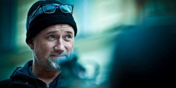 L'art de David Fincher en 7 minutes