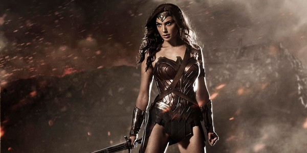 Gal Gadot, de Wonder Woman à Ben-Hur ?