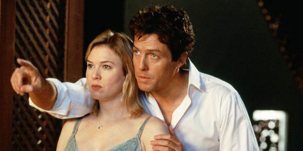 Pas de Bridget Jones 3 pour Hugh Grant