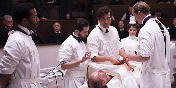 [Critique] The Knick Saison 1 : une efficacité chirurgicale