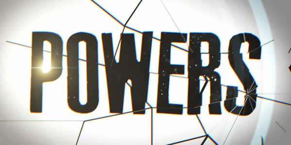 Powers : le trailer de la nouvelle série Marvel