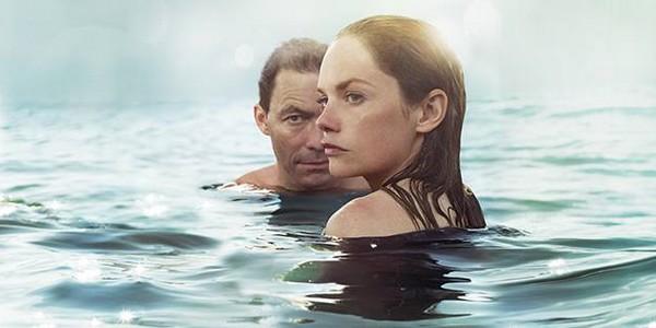 [Critique] The Affair S01 E01 : banal adultère ?