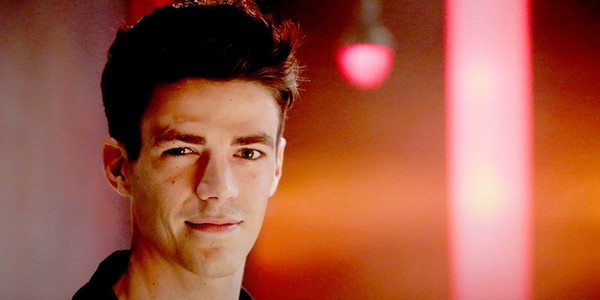 The Flash éclate les scores de The CW...