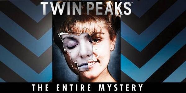 Twin Peaks, la série revient en 2016 !