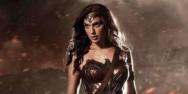 Wonder Woman cherche réalisatrice