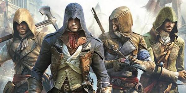 Ubisoft présente ses excuses aux joueurs