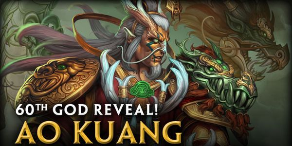 Ao Kuang   le 60me dieu de SMITE_aokuang