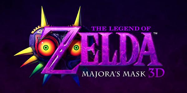 Zelda Majora's Mask va avoir son remake