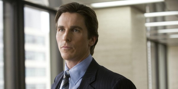 Christian Bale n'est plus Steve Jobs