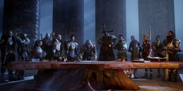 Dragon Age  Inquisition, faites votre choix !_dai_wartable