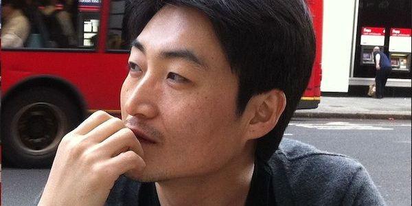 Rencontre avec Lee Sujin (A Cappella)