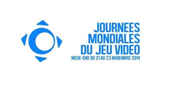 Les Journées Mondiales du Jeu Vidéo ce wk !_JMJV21011