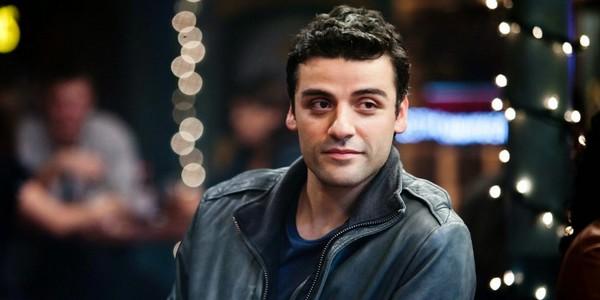 Oscar Isaac sera le méchant d'X-Men Apocalypse