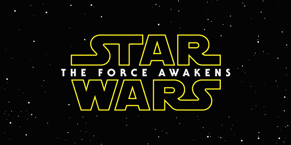 Un teaser pour Star Wars : The Force Awakens