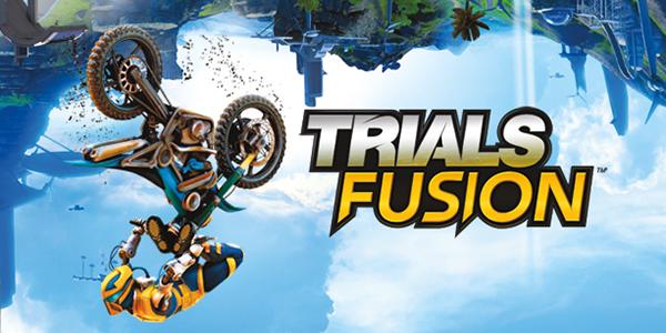 Trial fusion : parfaire son skill