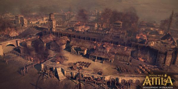 Total War  ATTILA  une date_TWA_Battle_Londinium_1410262849