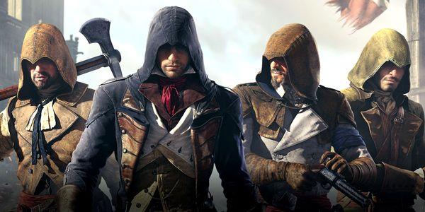Un historien parle d'Assassin's Creed Unity_acu-top-header