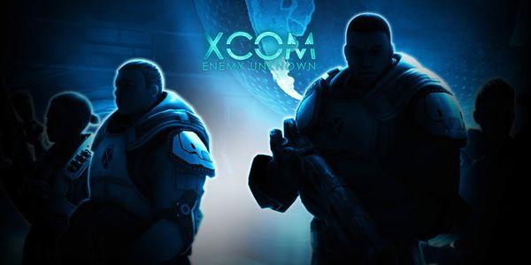 XCOM Enemy Within sur plateformes mobiles_mainbg_keyart