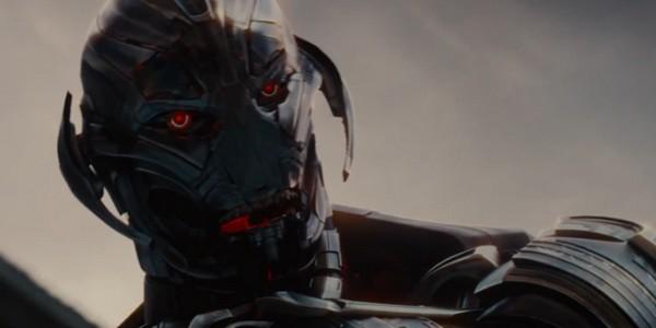 Des images inédites d'Avengers 2 : L'Ère d'Ultron