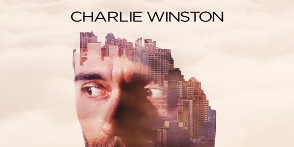 """""""Lately"""" : Charlie Winston dévoile son nouveau clip"""