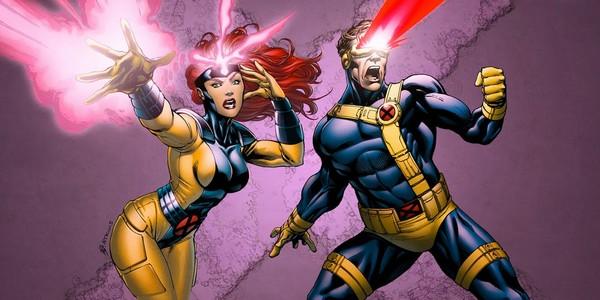 Qui seront les futurs Cyclope et Jean Grey ?