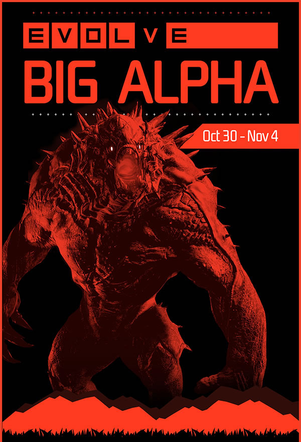 evolve_alpha_infographic_1