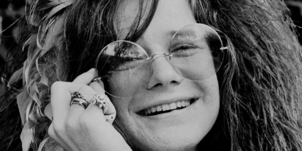 Janis Joplin à la sauce Dallas Buyers Club