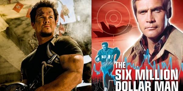 Mark Wahlberg, l'homme qui valait trois milliards