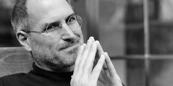 Sony ne veut plus de Steve Jobs