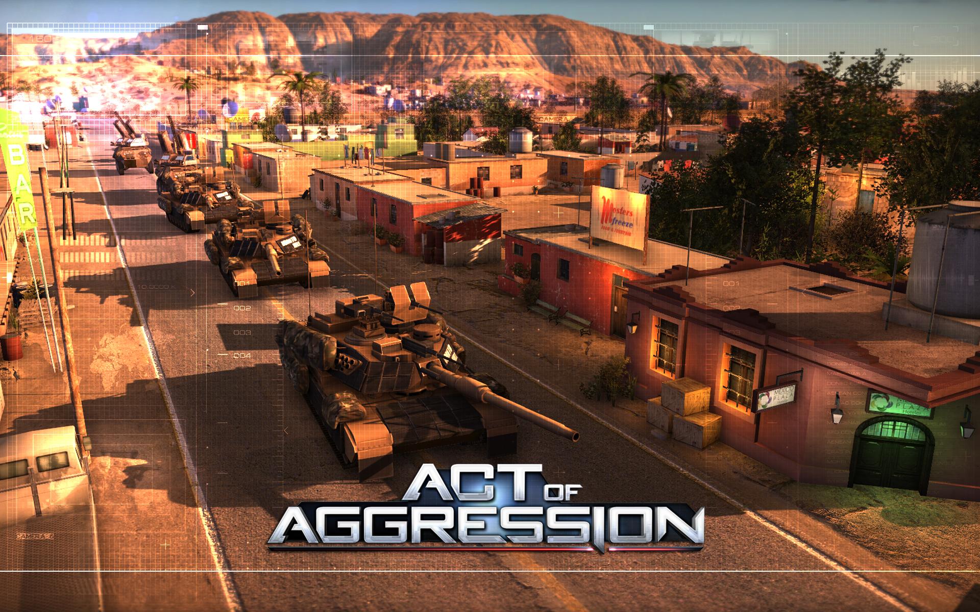 Act of Aggression, les derniers visuels et info !_ZpbGVzLmNvbS9wcmVzc2tpdC9hY3Rfb2ZfYWdncmVzc2lvbi9hcnR3b3JrL2FjdF9vZl9hZ2dyZXNzaW9uLTA2LmpwZw