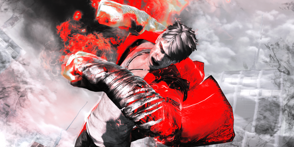 DmC Devil May Cry sur XO et PS421651