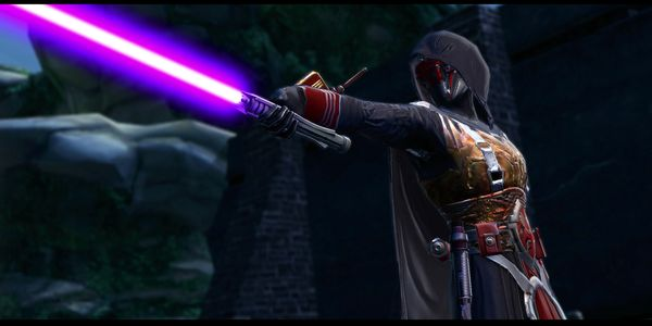Shadow of Revan maintenant disponible_ss-revan-master-plan