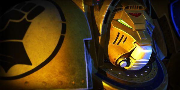 Space Hulk  Ascension, un nouveau DLC_ImperialFistsAnnouncement-0102