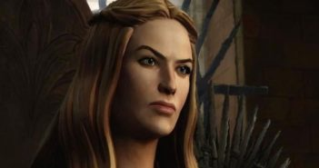 [Test] Game of Thrones version Telltale Games