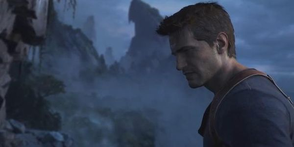 Uncharted 4 A Thief's End, vidéo !