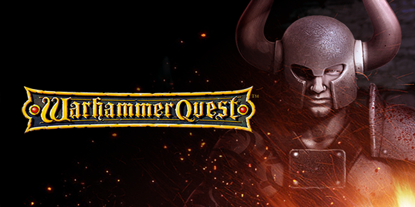 Warhammer Quest bientôt sur Steam_download-4