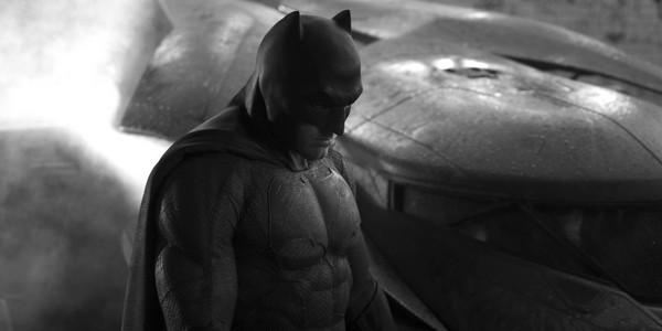 Un mort dans Batman v Superman ?