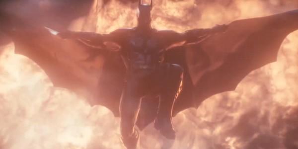 DC / Marvel, le mashup qui tue !