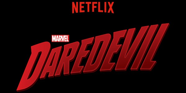 Daredevil : avocat le jour, justicier la nuit