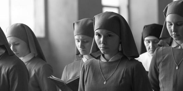 Les European Film Awards sacrent Ida