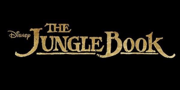 Le Livre de la Jungle dévoile un concept art