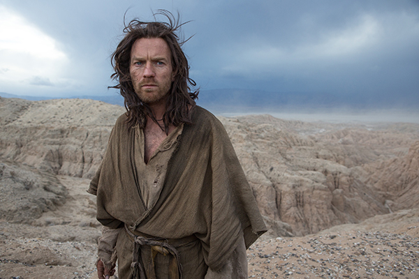 mcgregor-jesus